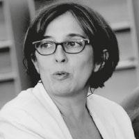 Gemma Aubarell - Patronato