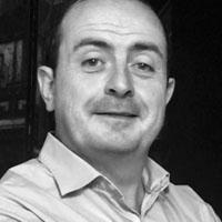 Jaume Guardans - Trust