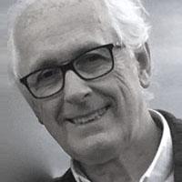 Tomás Duplá - Patronato