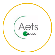AETS Consultants