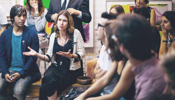 Diplomado en educación participativa